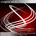 imagine Vol.4