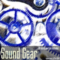 【単品】Soundgear Vol.1 #07【10:25】