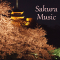 Sakura Music Vol.1 #10