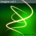 imagine Vol.1