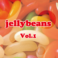 jellybeans Vol.1