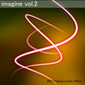 imagine Vol.2