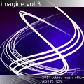 imagine Vol.3